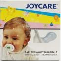 Joycare Termometru Suzeta Jc132