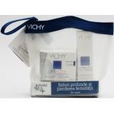 VICHY LIFTACTIV RIDURI PROFUNDE (PACHET PROMOTIONAL)