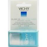 VICHY OLIGO 25 ANTICEARCAN (4 ml)