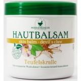 HERBAMEDICUS BALSAM CU EXTRACT DE GHEARA DRACULUI (250 ml)
