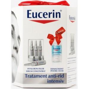 Eucerin Tratament Anti-rid Intensiv