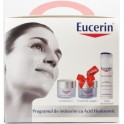 Eucerin Program De Intinerire Cu Acid Hyaluronic