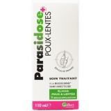 GILBERT PARASIDOSE LOTIUNE CU BIOCOCIDINE (110 ml)