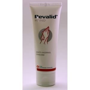 Revalid Hand Anti Aging crema