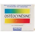 Boiron Osteocynesine (60 Comprimate)
