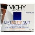 Vichy Liftactiv Crema De Noapte (50 Ml)