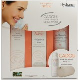 PIERRE FABRE AVENE HYDRANCE OPTIMALE PACHET PROMOTIONAL