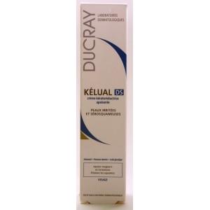 Ducray Kelual Ds Crema (40 ml)