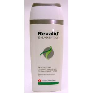 Revalid Shampoo (250 ml)