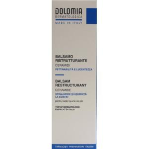Dolomia Dermatologica Balsam Restructurant (200 Ml)