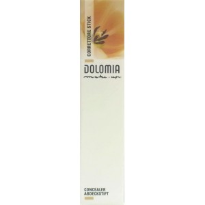 Dolomia Make-up Stick Corector