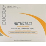 DUCRAY  NUTRICERAT MASCA pentru par uscat si foarte uscat (150 ml)