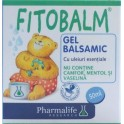 Pharmalife Fitobalm Gel Balsamic (50 Ml)