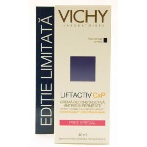 Vichy Liftactiv Cxp
