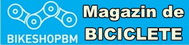 Magazin de biciclete (Bmx, road, mtb) si piese - BIKE-SHOP